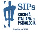 logo-sips-completo-menu-180px
